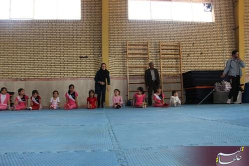 http://up.khalkhalim.com/uploads/150459829052365.jpg