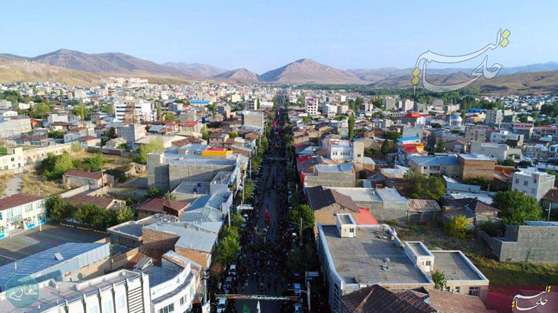 http://up.khalkhalim.com/uploads/1506894315648414.jpg