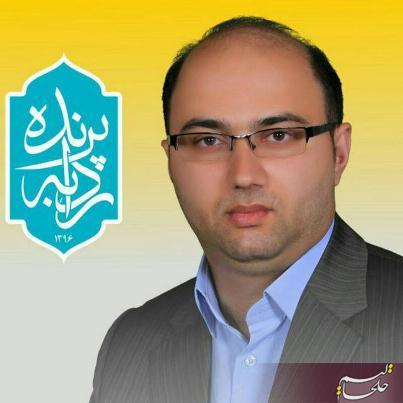http://up.khalkhalim.com/uploads/151852092049151.jpg